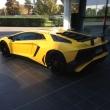 2016_09_30_Factory_Lamborghini_041