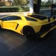 2016_09_30_Factory_Lamborghini_042