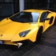 2016_09_30_Factory_Lamborghini_043
