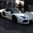 2016_09_30_Factory_Lamborghini_044