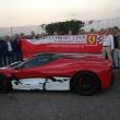 2016_10_04_Factory_Lamborghini_002