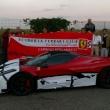 2016_10_04_Factory_Lamborghini_003