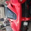 2016_10_04_Factory_Lamborghini_005