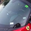 2016_10_04_Factory_Lamborghini_006