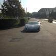 2016_10_04_Factory_Lamborghini_009