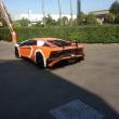 2016_10_04_Factory_Lamborghini_010