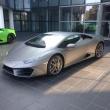 2016_10_04_Factory_Lamborghini_011