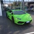 2016_10_04_Factory_Lamborghini_012