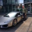 2016_10_04_Factory_Lamborghini_015