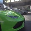 2016_10_04_Factory_Lamborghini_017