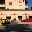 2016_10_04_Factory_Lamborghini_019