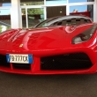 2016_10_04_Factory_Lamborghini_020