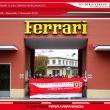 SFC_FOURTH_GROUP_CAPRINO_BERGAMASCO