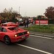 2016_11_20_Ritrovo_Ferrari_Cavernago_022