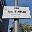 2017_01_24_Inaugurazione_Piazza_Jules_Bianchi_Nizza_001