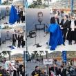 2017_01_24_Inaugurazione_Piazza_Jules_Bianchi_Nizza_002