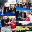 2017_01_24_Inaugurazione_Piazza_Jules_Bianchi_Nizza_003