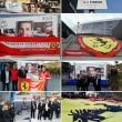 2017_01_24_Inaugurazione_Piazza_Jules_Bianchi_Nizza_004