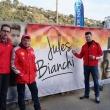 2017_01_24_Inaugurazione_Piazza_Jules_Bianchi_Nizza_016