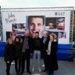 2017_01_24_Inaugurazione_Piazza_Jules_Bianchi_Nizza_023