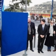 2017_01_24_Inaugurazione_Piazza_Jules_Bianchi_Nizza_025