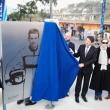 2017_01_24_Inaugurazione_Piazza_Jules_Bianchi_Nizza_028