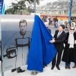 2017_01_24_Inaugurazione_Piazza_Jules_Bianchi_Nizza_029