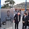 2017_01_24_Inaugurazione_Piazza_Jules_Bianchi_Nizza_036