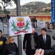 2017_01_24_Inaugurazione_Piazza_Jules_Bianchi_Nizza_037