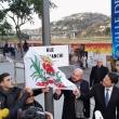 2017_01_24_Inaugurazione_Piazza_Jules_Bianchi_Nizza_038