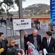 2017_01_24_Inaugurazione_Piazza_Jules_Bianchi_Nizza_039