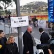 2017_01_24_Inaugurazione_Piazza_Jules_Bianchi_Nizza_040