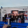 2017_01_24_Inaugurazione_Piazza_Jules_Bianchi_Nizza_042