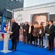 2017_01_24_Inaugurazione_Piazza_Jules_Bianchi_Nizza_043