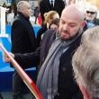 2017_01_24_Inaugurazione_Piazza_Jules_Bianchi_Nizza_047