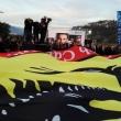 2017_01_24_Inaugurazione_Piazza_Jules_Bianchi_Nizza_055