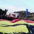 2017_01_24_Inaugurazione_Piazza_Jules_Bianchi_Nizza_056