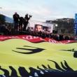 2017_01_24_Inaugurazione_Piazza_Jules_Bianchi_Nizza_057