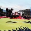 2017_01_24_Inaugurazione_Piazza_Jules_Bianchi_Nizza_058