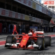 2017_03_08_09_10_TEST_F1_BARCELLONA_007