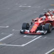 2017_03_08_09_10_TEST_F1_BARCELLONA_013