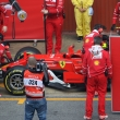 2017_03_08_09_10_TEST_F1_BARCELLONA_017