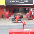 2017_03_08_09_10_TEST_F1_BARCELLONA_023