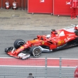 2017_03_08_09_10_TEST_F1_BARCELLONA_024