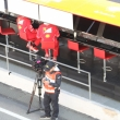 2017_03_08_09_10_TEST_F1_BARCELLONA_052