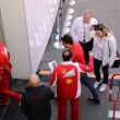 2017_03_08_09_10_TEST_F1_BARCELLONA_061