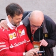 2017_03_08_09_10_TEST_F1_BARCELLONA_064