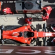 2017_03_08_09_10_TEST_F1_BARCELLONA_082