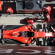 2017_03_08_09_10_TEST_F1_BARCELLONA_083
