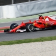 2017_03_08_09_10_TEST_F1_BARCELLONA_126